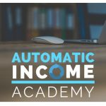 Only 15$ Graham Cochrane – Automatic Income Academy