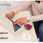 Only 29$ Organize & Automate by Nesha Woolery