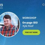 Only 9$ Kyle Roof – On Page SEO