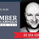 Only 19$ Ben Adkins – The Chamber Clients Campaign