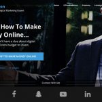 Only 19$ Mike Barron – Motivated Training Clients That Pay Program