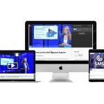 Only 19$ SMS Squeeze Strategy – Amanda Dobson