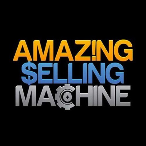 Amazing Selling Machine XI