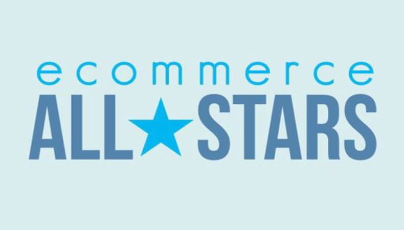 eCommerce All-Stars