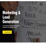 Only 19$ Chris Do (The Futur) – Marketing & Lead Generation