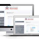 Only 25$ Real Estate Rainmaker 2020 – High Quality Leads Course Real Estate