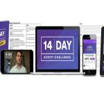 Only 29$ Harmon Brothers – 14-Day Script Challenge
