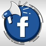 Only 31$ Facebook Ads – Marketing MASTERY in 2020 8-Figure Blueprint