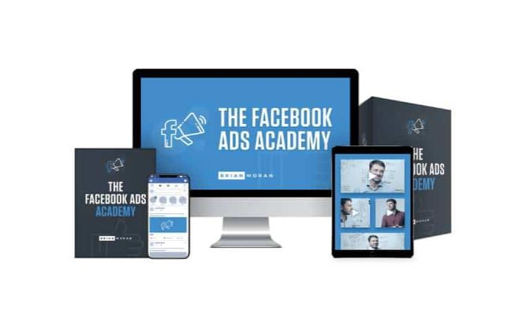 The Facebook Ads Academy
