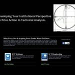 Only 29$ ICT Mentorship – The Inner Circle Trader