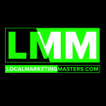 Only 25$ Bobby Stocks – Local Marketing Products