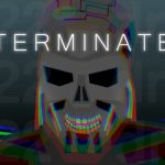 Only 9$ Terminate – Subconscious Reprogramming