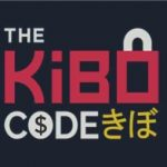 Only 39$ Steven Clayton & Aidan Booth – The Kibo Code