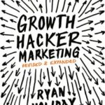 Only 8$ Ryan Holiday – Growth Hacker Marketing